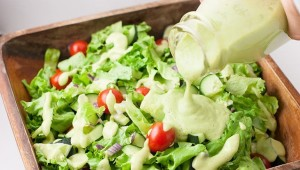 avocado-salad-dressing-8