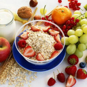 What triggers autoimmune disorders? How can nutrition help?