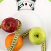 How Indian diet helps you in weight Loss