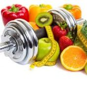 Best nutrition plan by qua nutrition