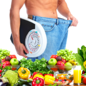How to Lose Weight With The Vegan Diet Plan?