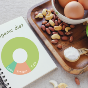 Foods to Eat on the Ketogenic Diet by best nutritionist in mumbai Qua Nutrition