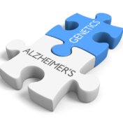7 ways to Lower Your Alzheimer's Risk by qua nutrition