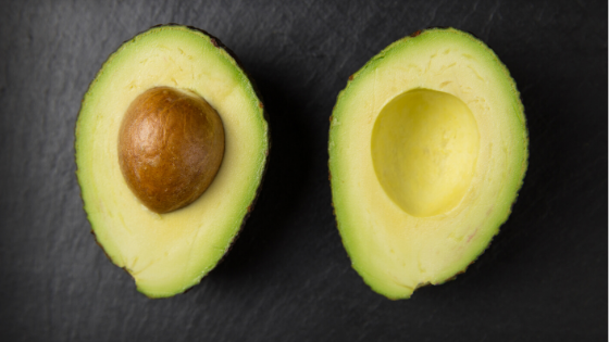 Top 8 Super Foods for a Healthy Diet Plan avocado
