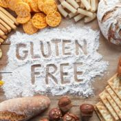 Discover the 'Glue' in Gluten | All about Gluten-Free Diet