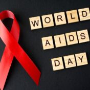 TIPS TO BOOST IMMUNITY -WORLD AIDS AWARENESS DAY