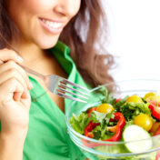 REASONS WHY SOMEONE ELSE DIET PLAN DOESN'T WORK