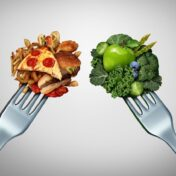 Food swaps for heart patients: You can improve your heart health by modifying just a fraction of the food choices you make every day.