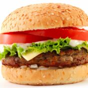 burger-healthy-meal